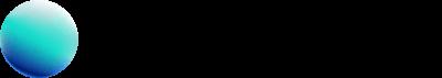 imglab